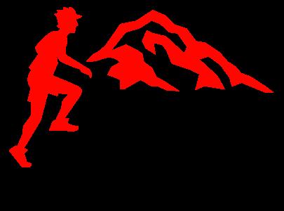 Kazbegi_logo